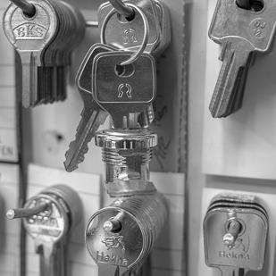 Briefkastenschlüssel-nachmachen-Köln-ohne-Schlüssel