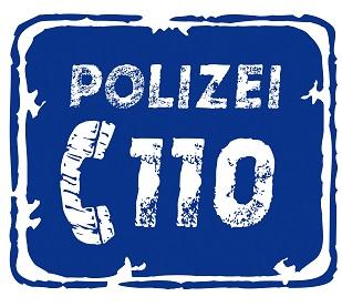 Polizei 110