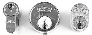 profilzylinder-rundzylinder -ovalzylinder