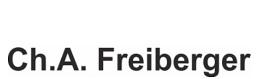 Schlüsseldienst - Freiberger